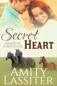 Secret Heart 3